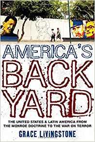 america's backyard (2)