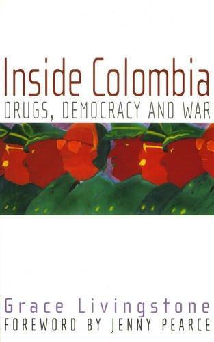 insidecolombia3