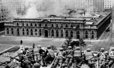 Chile-coup-1973-008